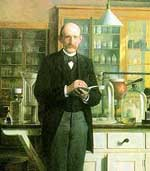 JohanKjeldahl_in_1883