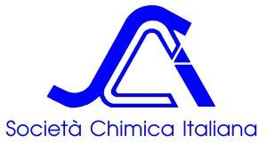 logo società chimica