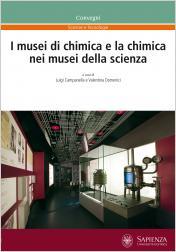MUSEI_DELLA_CHIMICA