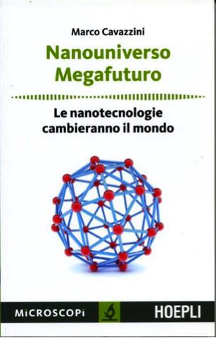 nanouniverso
