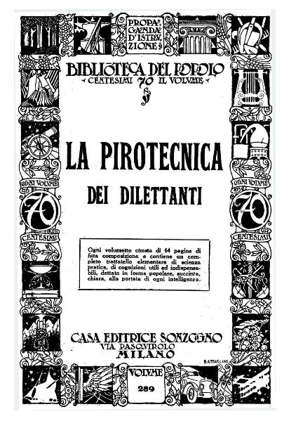pirotecnica1
