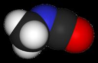 200px-Methyl-isocyanate-3D-vdW