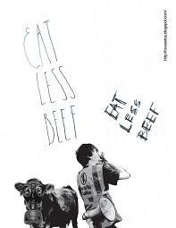eatlessbeef