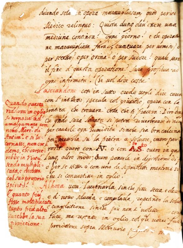 pag.14