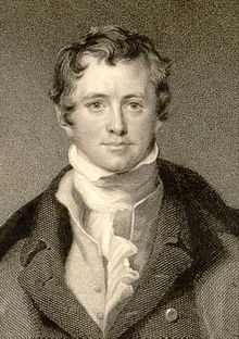 220px-Humphry_davy