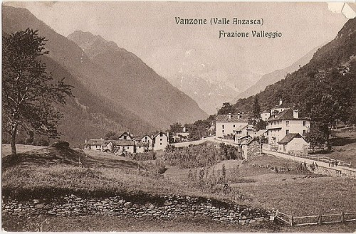 vanzonepanorama_pg-vi