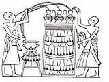 egyptsiphoning