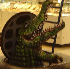 Sewer_gator