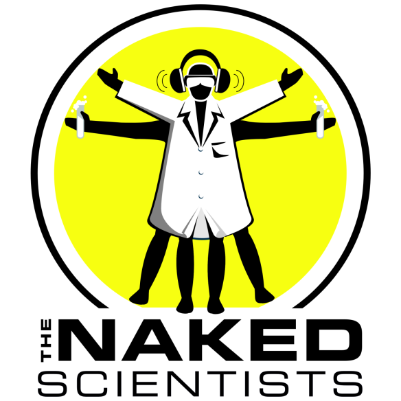 the-naked-scientists-naked-science-radio-show-stripping-down-sci-logo