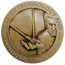 220px-National_Medal_of_Technology_and_Innovation