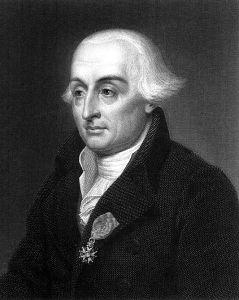 Joseph_Louis_Lagrange