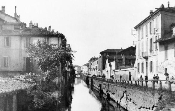 Milano,_Naviglio_di_San_Gerolamo_01