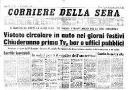 crisi1973