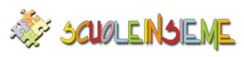 logoscuole
