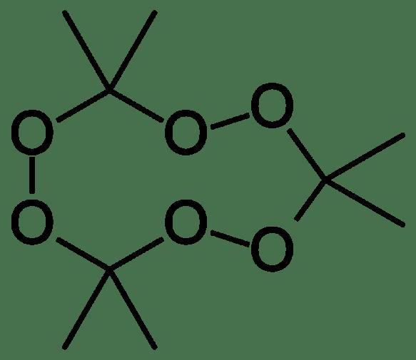 800px-Acetone_peroxide_trimer