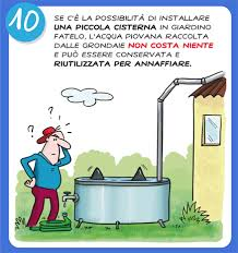 acquar10