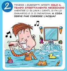 acquar2