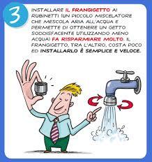 acquar4