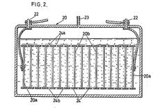 Seriescellelectrolyzerdesign