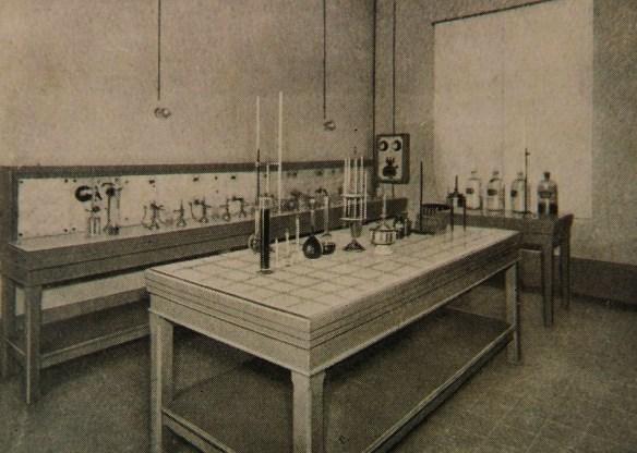 gabinetto-di-chimica