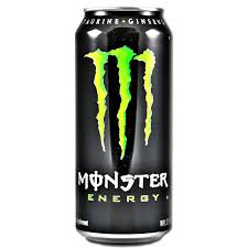Lata_de_Monster_Energy