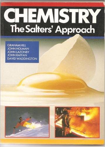 salters2