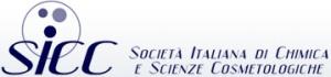 SICC_societa_italiana_di_chimica_e_scienze_cosmetologiche