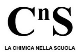 CnS-la-chimica-nella-scuola-logo