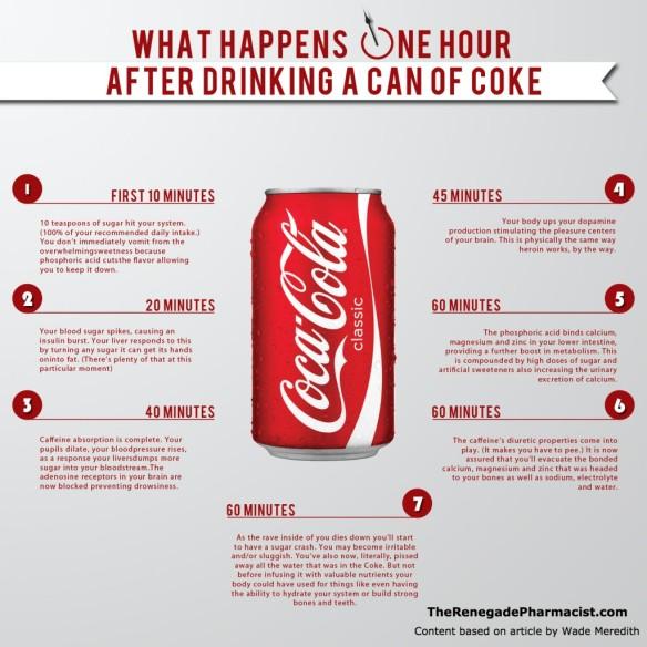 coke1hr3-1024x1024