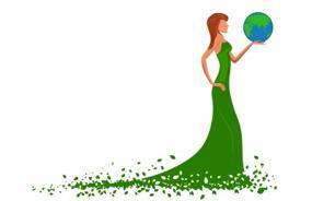 moda-green--330x185