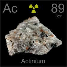 attinio89