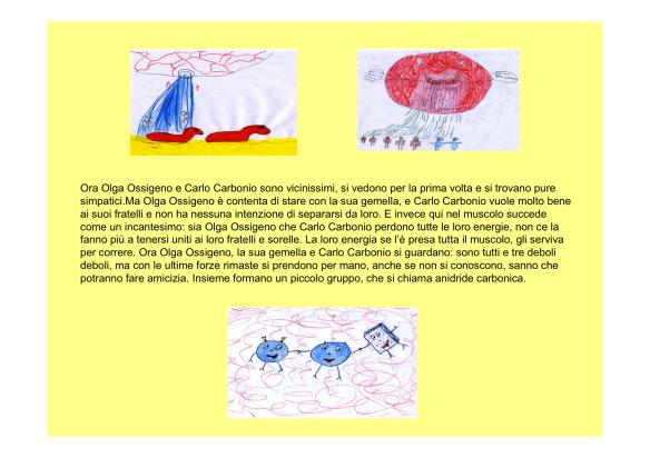 Carlo-Carbonio-e-Olga-Ossigeno12