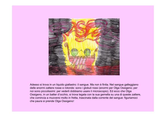 Carlo-Carbonio-e-Olga-Ossigeno6