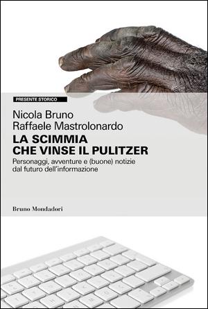 n3_art5_libro