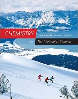 newchemistry