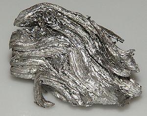 300px-Holmium2