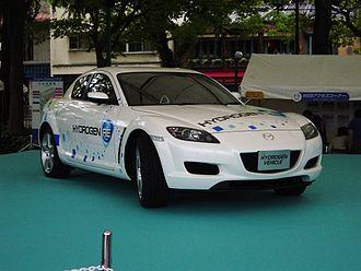 330px-Mazda_RX8_hydrogen_rotary_car_1