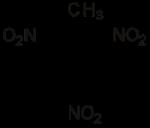 atomica312