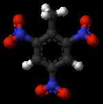 atomica313