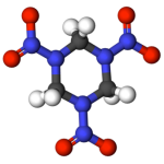 atomica314