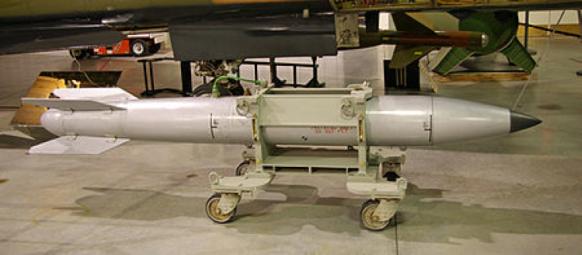 atomica33