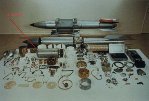 atomica34