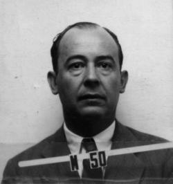 John_von_Neumann_ID_badge