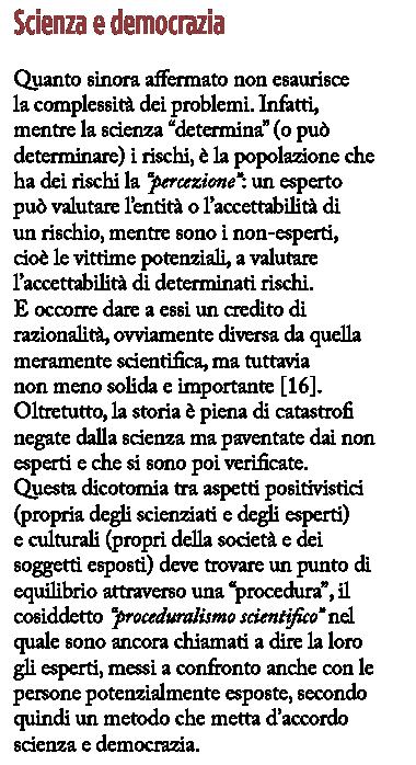 dondi24