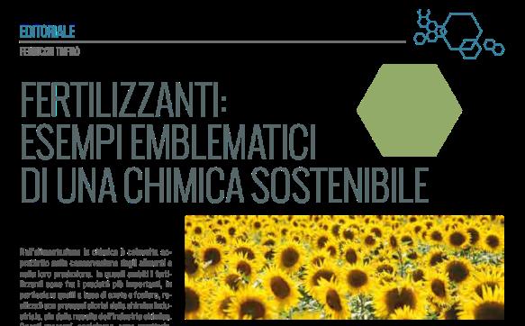 fertilizzanti1