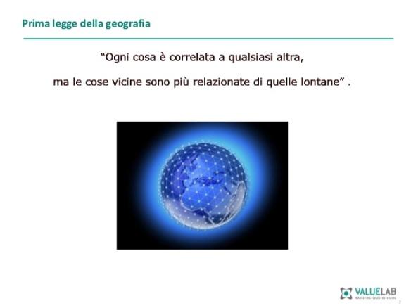 opengeodata-italia-2014-stefano-brigaglia-opengeodata-e-geoanalytics-come-integrare-analisi-spaziali-e-analisi-di-statistica-multivariata-2-638