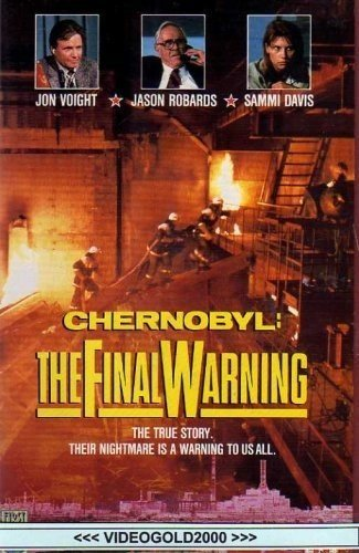 Chernobyl_The_Final_Warning