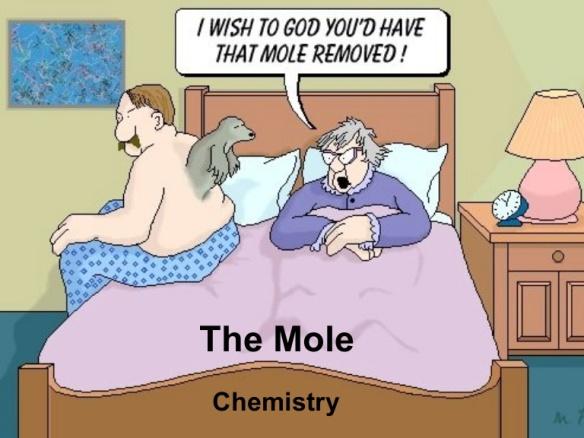 conceptattainment-mole-100114064429-phpapp02-thumbnail-4