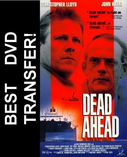 dead_ahead_exxon_valdez-2