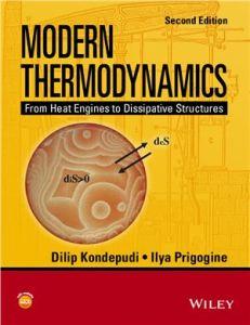 modernthermodynamics
